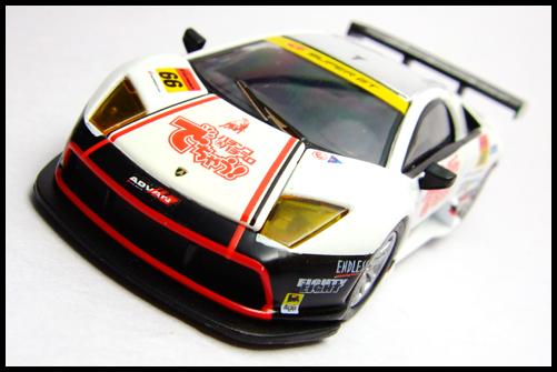 KYOSHO_Lamborghini_3_Murcielago_R-GT_Team_JLOC_2