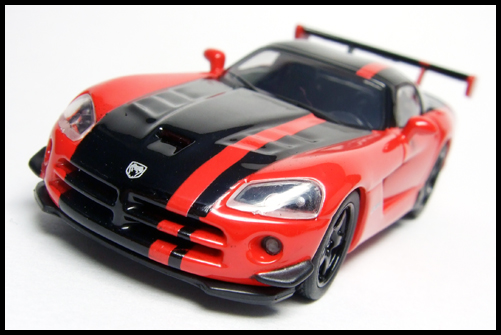 KYOSHO_USA_Sports_Minicarcollection_2_Dodge_Viper_STR10_ACR_RED_4