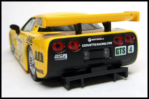 KYOSHO_USA_Sports_Minicarcollection_2_Chevrolet_Corvette_C5-R_11