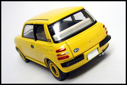 TOMICA_LIMITED_VINTAGE_NEO_NISSAN_Be-1_13