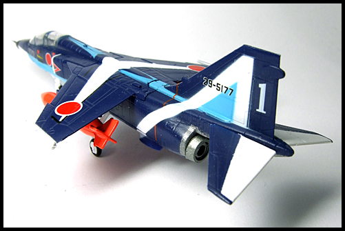 F-Toys_JASDF_Collection_Special_T-2_BlueImpulse_17