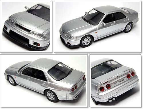 KYOSHO_NISSAN_SKYLINE_GT-R_AUTECH_VERSION_40th_ANNIVERSARY_7