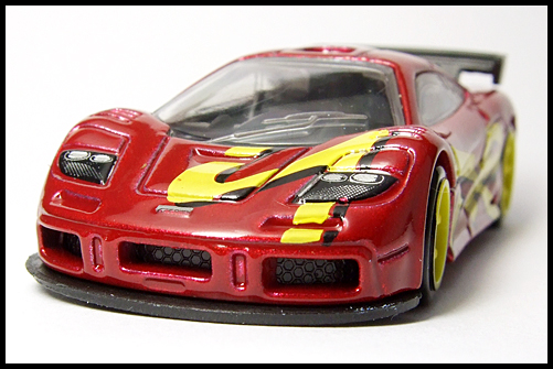 HotWheels_SPEED_MACHINES_McLaren_F1_GTR_2
