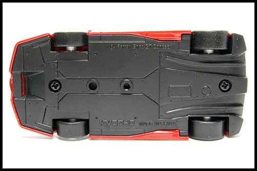 KYOSHO_FERRARI8_ENZO_GT_CONCEPT_RED_4