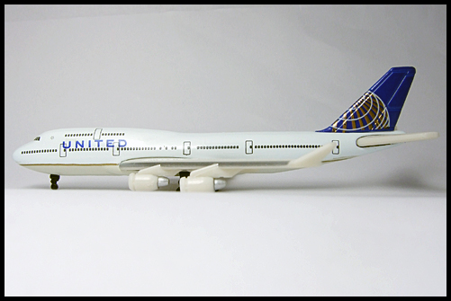 BOSS_STAR_ALLIANCE_COLLECTION_UNITED_13