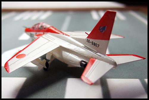 F-Toys_JASDFCOLLECTION3_T-4_ASHIYA_807_1