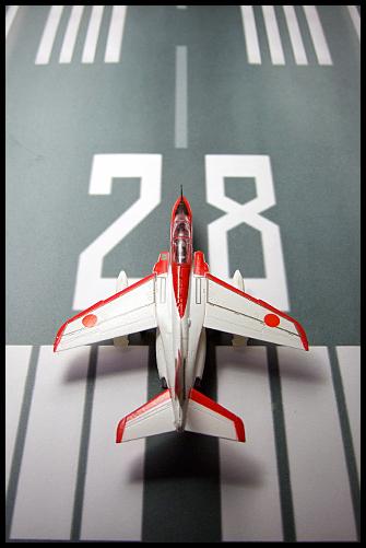 F-Toys_JASDFCOLLECTION3_T-4_ASHIYA_807_25