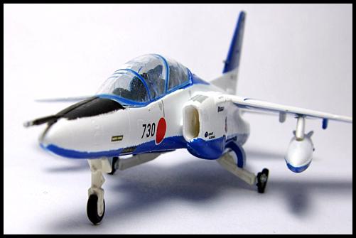 Jwings_vol5_JASDF_T-4_BlueImpulse_No1_8