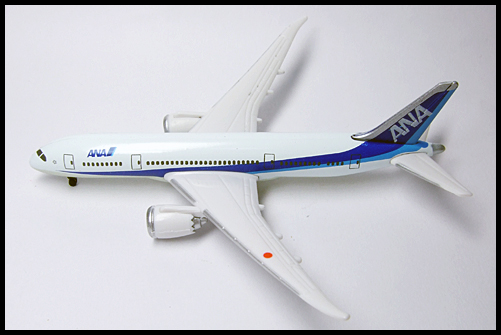 BOSS_STER_ALLIANCE_ANA_Boeing_787_3