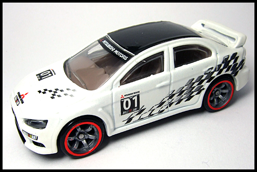 HotWheels_SPPED_MACHINES_MITSUBISHI_LANCER_EVOLUTION_16