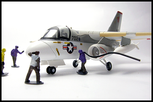 F-Toys_Maritime_Patrol_Aircraft_Collection_S-3_VIKING_9