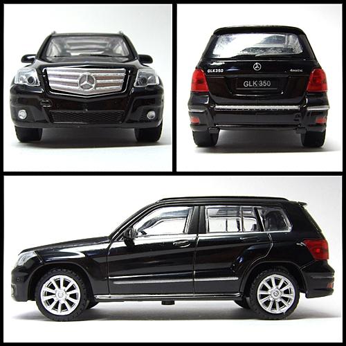 RASTAR_Mercedes_Benz_GLK_Class_8