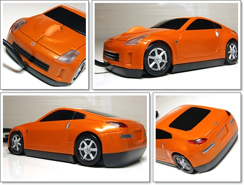 BOSS_CAR_MOUSE_NISSAN_FAIRLADY_Z_9