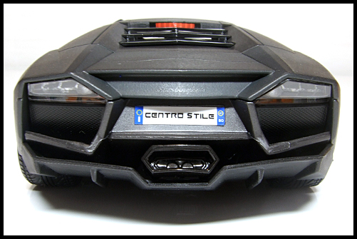BBURAGO_Lamborghini_REVENTON_20