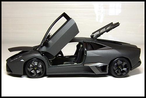 BBURAGO_Lamborghini_REVENTON_23