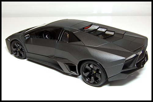 BBURAGO_Lamborghini_REVENTON_29