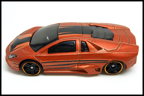 HotWheels_ALL_STARS_Lamborghini_REVENTON_6