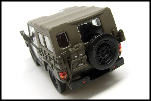 KYOSHO_MILITARY_1_2t_TRUCK_16