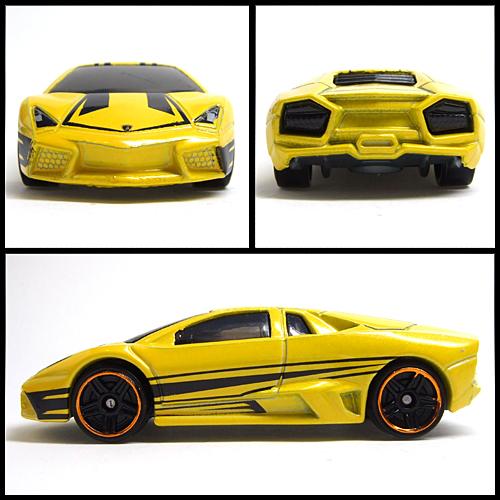 HotWheels_ALLSTARS12_Lamborghini_REVENTON_7