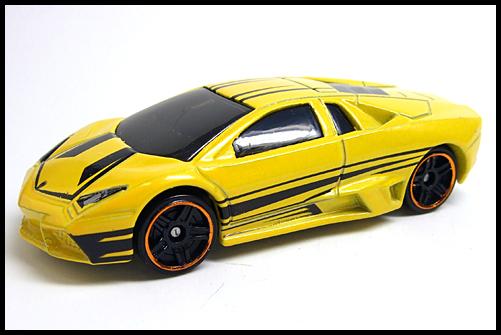 HotWheels_ALLSTARS12_Lamborghini_REVENTON_16