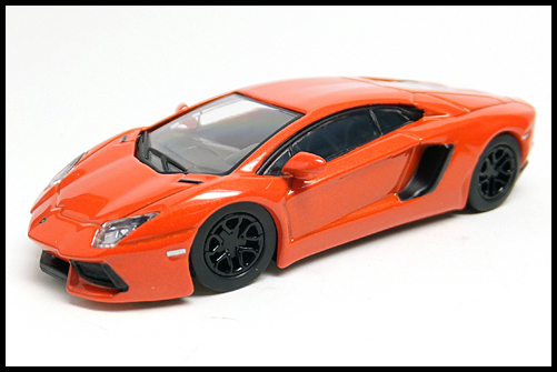 KYOSHO_Lamborghini4_Aventador_LP700-4_16