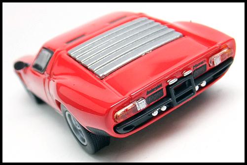 KYOSHO_Lamborghini4_Jota_RED_12