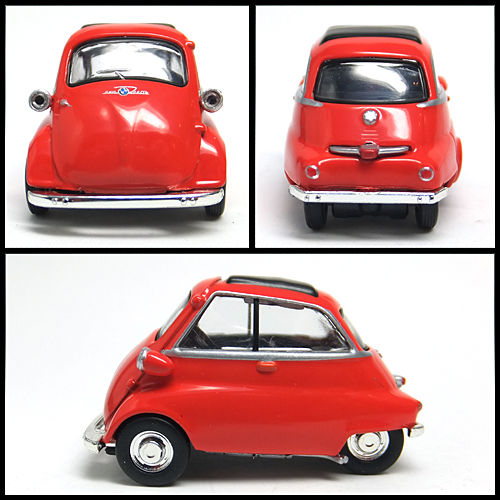 KYOSHO_BMW_MINI_Isetta_RED_6