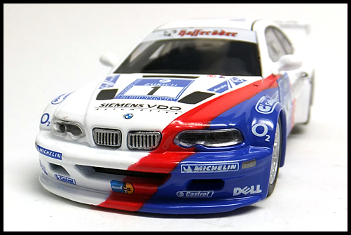 KYOSHO_BMW_MINI_M3_GTR_No1_2