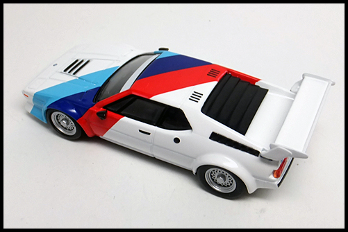 KYOSNO_BMW_MINI_M1_Gr5_1