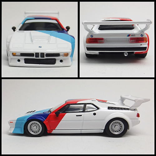 KYOSNO_BMW_MINI_M1_Gr5_8