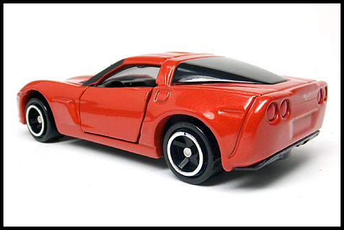TOMICA_No5_CHEVROLET_CORVETTE_Z0614