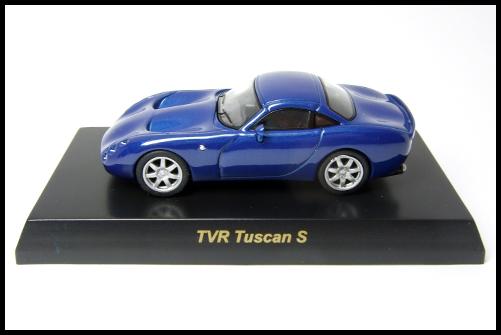 TVR_Tuscan_Blue5
