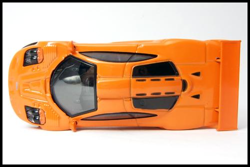 KYOSHO_BRITISH_McLaren_F1_GTR5