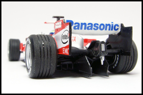 PANASONIC_TOYOTA_RACING_TF106_R_ZONTA_TEST_DRIVER_200621