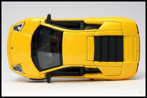 WELLY_Lamborghini_Murcielago5