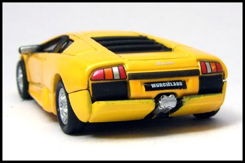 WELLY_Lamborghini_Murcielago10