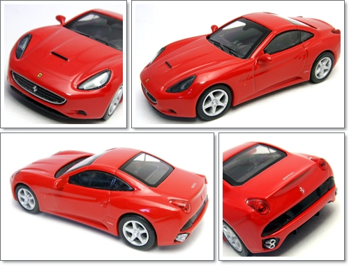 KYOSHO_FERRARI7_FERRARI_CALIFORNIA_RED8