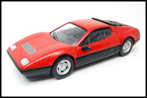 KYOSHO_FERRARI7_512BB_RED15