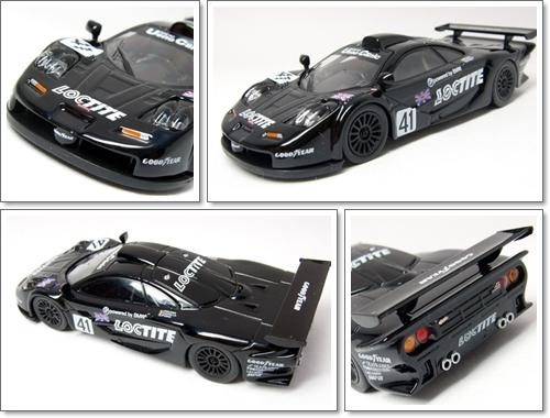 KYOSHO_McLaren_F1_GTR_No41_LM_199814