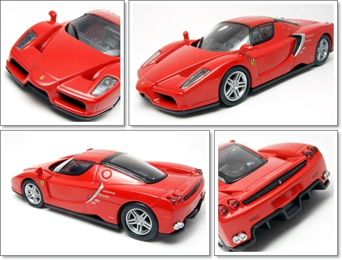 KYOSHO_FERRARI_7_ENZO_TEST_CAR17