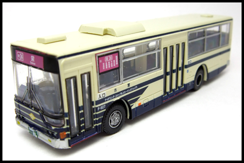 TOMYTEC_THE_BUS_COLLECTION_FUSO_NAGOYA15