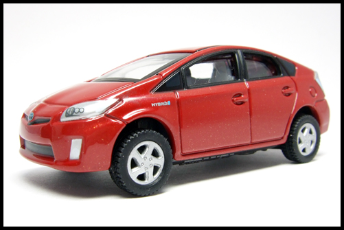 TOMICA_LIMITED_TOYOTA_PRIUS2