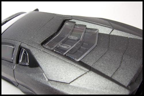 RASTAR_Lamborghini_REVENTON_11
