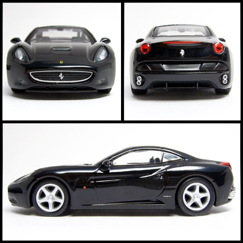 KYOSHO_FERRARI_7_NEO_California_Black_5