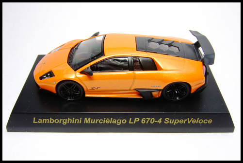 KYOSHO_Lamborghini_3_Murcielago_SV_Orange5