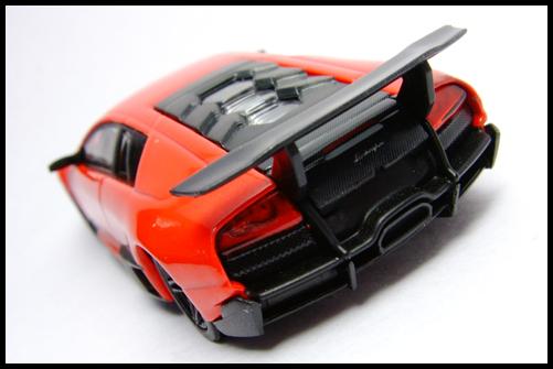 KYOSHO_Lamborghini_3_Murcielago_SV_Red12