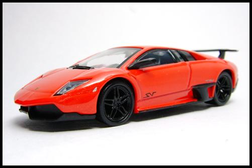 KYOSHO_Lamborghini_3_Murcielago_SV_Red14