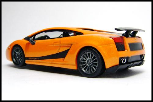 KYOSHO_Lamborghini_3_Gallardo_Superleggera_Orange_10