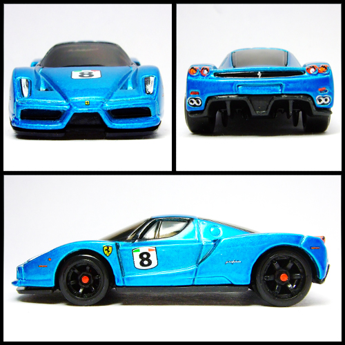 HotWheels_SPEED_MACHINES_ENZO_FERRARI_8