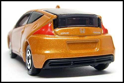 TOMICA_No81_HONDA_CR-Z_12
